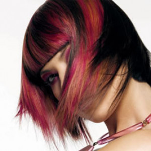 Hair Dyes | Tinta Cabelo