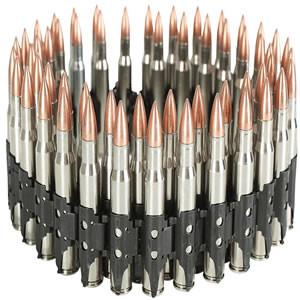 Belts (Bullets)