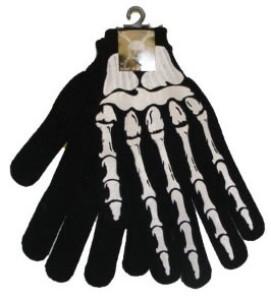 Gloves | Luvas