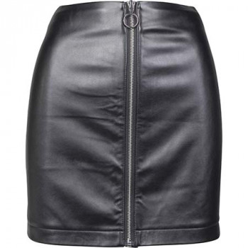 Skirts | Saias