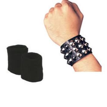 Wristbands | Pulseiras