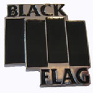 Pins | Badges (Metal)