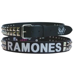 Belt Bands