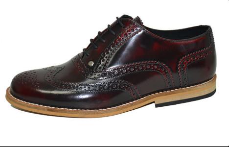 Shoes (Gatsby | Bowling)