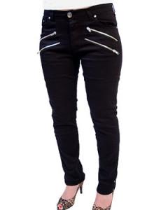 Jeans | Calças