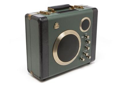 Amplifiers   Amps (Miniatures)