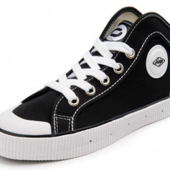 Sanjo Shoes K100