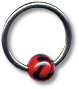 Piercings | Earring Jewelry