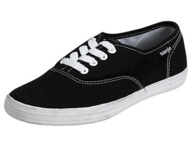 Sanjo Shoes KF1000