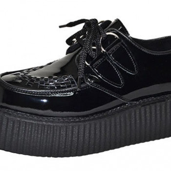 Creepers (Double | Triple Sole)