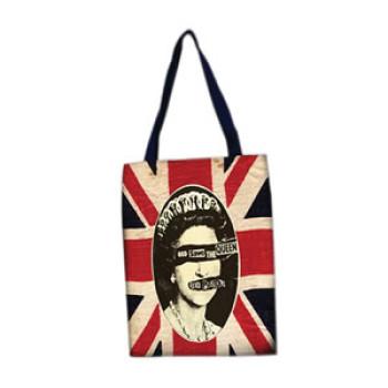 Bags | Shopper Bags