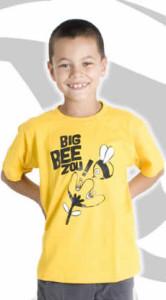 T-Shirts Kids&Children