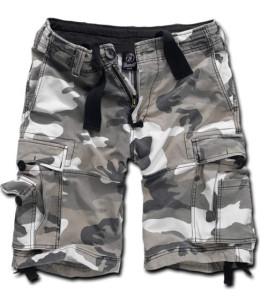 Shorts | Calções