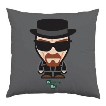 Cushions | Almofadas