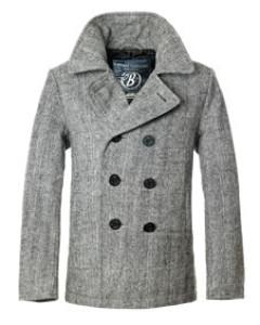 Jacket | Casaco