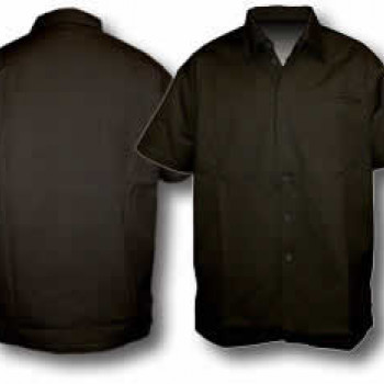 Workshirt | Camisa