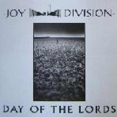 Day Of The Lords
