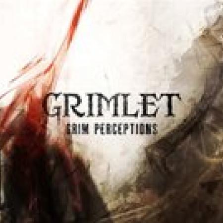 Grim Perceptions