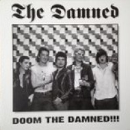 Doom The Damned